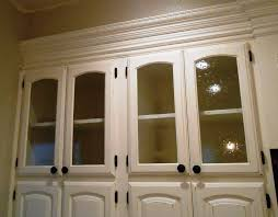 Glass Front Kitchen Cabinets Glass Front Kitchen Cabinets Tags Glass Kitchen Cabinet White