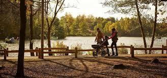 Center parcs longleat forest, warminster picture: Sherwood Forest Holidays Nottinghamshire Breaks Center Parcs