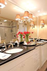 candice olson bathroom lighting. sconce candice olson sconces rhythm seattle lighting with metal cabinet bathroom