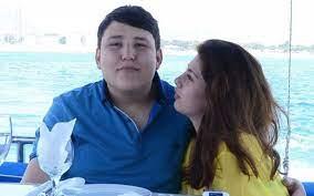 Tosuncuk Mehmet Aydın kimdir aslen nereli kaç yaşında? - Internet Haber