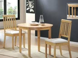small dining room chairs. Dining Room Table Set Wood Sets And 4 Chairs Kitchen . Small