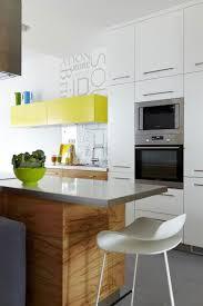 Small Picture 132 best Kitchen Ideas images on Pinterest Kitchen ideas