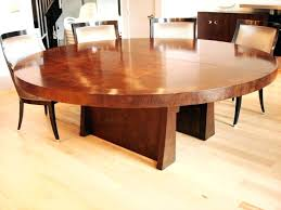 round dining table for 10 person round dining table person dining table round table that expands round dining table for 10