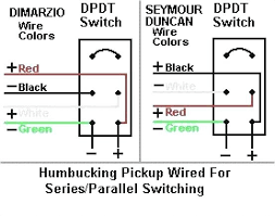 single pole double throw wiring diagram mcafeehelpsupports com single pole double throw wiring diagram single pole versus double pole double pole single throw switch