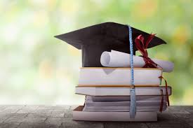 Image result for graduation hat