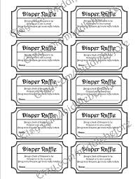 Free Printable Raffle Ticket Template Download Simple Ticket Downloadable Raffle Event Ticket Template Sample With Blank