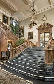 Interior Design Galleries Classy Gallery William R Eubanks Interior Design Inc Good Morning