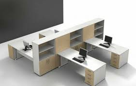 cutest home office designs ikea. Cabinet Home Office Furniture Uk Cute Kitchen Cabinets For Top Of Custom Inch Deep Base Cutest Designs Ikea A