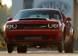 2018 dodge challenger hellcat. contemporary challenger with 2018 dodge challenger hellcat h
