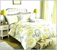 unicorn bedding and curtains bedroom ds bedspread should matching with sets sal