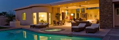 Interior Design Colleges In Florida Impressive Interior Design Courses Orlando Best House Interior Today