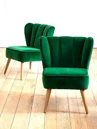 emerald green furniture. Green Accent Chairs Extraordinary Living Room Gorgeous Furniture Throughout Emerald Chair Decorations 14 F