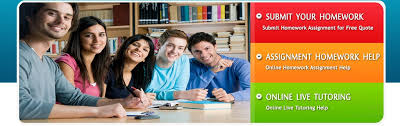 help assignments online com expertise and experience of writers employed help assignments online by the company in question by checking out all features and services a company