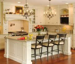 Kitchen Design Center   Kitchen Kitchen Design Ideas Gallery Stunning The  Kitchen