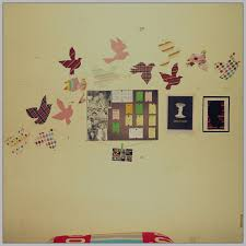 Diy Room Decorations 13 Best Diy Tumblr Inspired Ideas For Your Room Decor Green