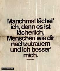 Bild Von Germangirl21 Entdeckt Entdecke Und Speichere Deine