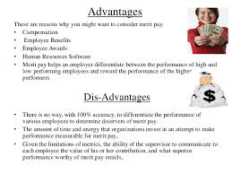 Advantages And Disadvantages Of Natural Gas Spelling Grammar Egyptian Natural Gas Company Gasco Company