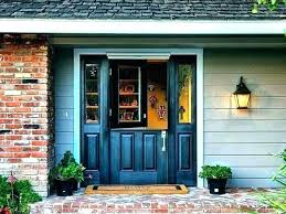 entry doors with glass panels front door with glass black front door with glass front doors entry doors with glass panels