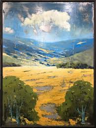 of modern best oil picture best contemporary landscape painters of modern landscape paintings best oil famous