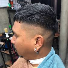 Barberbombbarbershop Instagram Profile With Posts And