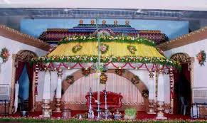 wedding and stage decorators in coimbatore wedding hall Wedding Backdrops Coimbatore wedding hall decoration in coimbatore Elegant Wedding Backdrops