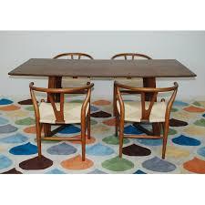 v modern furniture. v modern furniture dining table r bookcaseroom divider