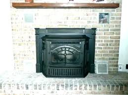 majestic vent covers magnetic fireplace vent covers fireplace vents covers fireplace cover up fireplace vent covers