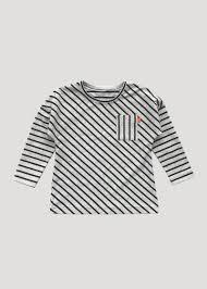 T Shirt Sewing Pattern Interesting Inspiration Design