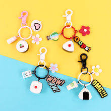 Compare prices on <b>Simulation Keyring</b> - shop the best value of ...