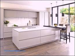 Kitchen Sunroom Designs Custom Decoration