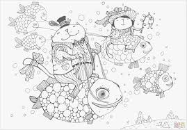 Super Mario 3d Land Coloring Pages Printable Coloring Page For Kids