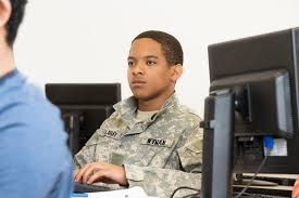 can you enroll in the u s army a ged diploma