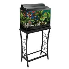 petco fish tanks with stands. Fine Petco On Petco Fish Tanks With Stands I