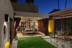 stupendous modern exterior lighting. fabulous modern exterior lighting decorating ideas gallery in patio design stupendous o