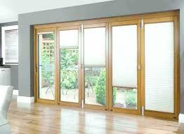 patio door reviews idea exterior french patio doors and full size of sliding doors reviews triple patio door