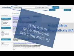 Best Job Search Engines Usa Top Job Search Engine In New York