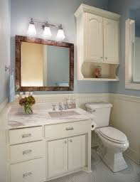 remodel a small bathroom. small bathroom remodel traditional-bathroom a