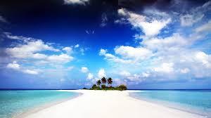 Beach Wallpaper Desktop Background 46 ...