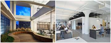 creative office ceiling. Beautiful Ceiling Collect This Idea 6awkcreativeofficesfreshome For Creative Office Ceiling M