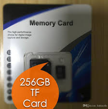 samsung 256gb micro sd. 2017 hot selling 256gb 128gb micro sd card class 10 uhs-i sdxc c10 memory tf with adapter bestseller online $7.55/piece on kakacola\u0027s samsung 256gb sd