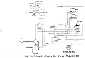 wiring diagram for massey ferguson 35 the wiring diagram images wire diagrams easy simple detail baja massey ferguson 35 wiring diagram