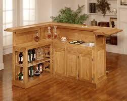 living room bars furniture. Varnished Wood FloorFurniture. Living Room Bars Furniture E