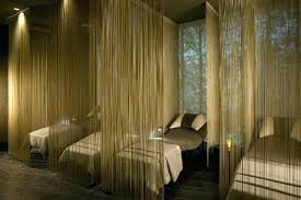 Spa Bedroom Decorating Astonishing Spa Room Decor Relax Room Design By  Associates Spa Themed Bedroom Decorating .