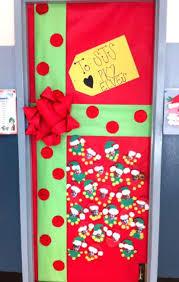 office door decorating ideas. Door Decoration Office Decorating Ideas