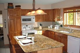 granite kitchen countertops cost kitchen design kitchen granite s cost granite kitchen counters cost granite kitchen countertops cost