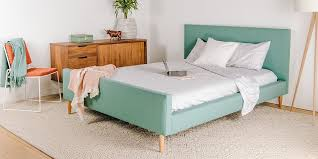 best modern bed frames 2020 reviews