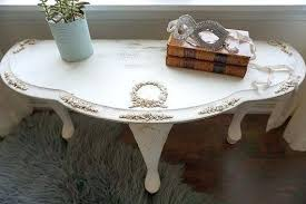 tablecloth for small round accent table black semi circle wood half ornate shabby cottage chic cream white kitchen extraordinary