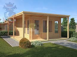 home office cabins. Home Office 332 - 3.5m X 4.7m Cabins M