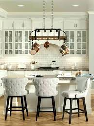 inspirational pot rack chandelier with downlights for pot rack chandeliers collection pot rack chandelier