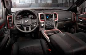 dodge trucks 2016 interior.  Dodge 2019 Ram 1500 2018 Ram Diesel Pickup Trucks Dodge Trucks With 2016 Interior